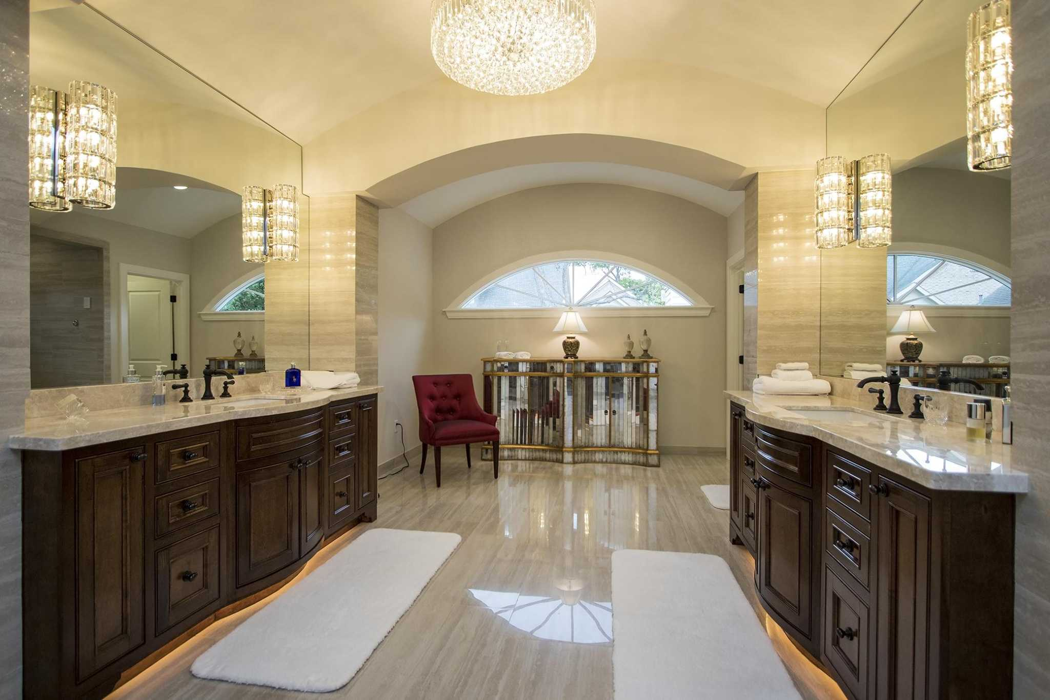 GHBA Remodelers Council: Should you remodel or just move?