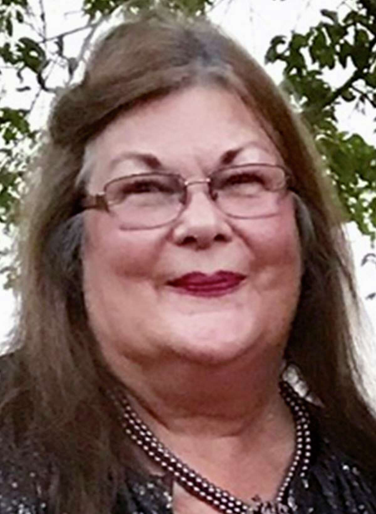 Carol Ann Cockrell Gulley, daughter of a political legacy and former San Antonio mayor Lila Cockrell, died Oct. 4 at 74 just over a month after her mother died. Gulley worked at the Magik Theatre downtown and led a collaboration with a local juvenile correction facility. Read more: Carol Ann Cockrell Gulley, daughter of former mayor, dies at 74