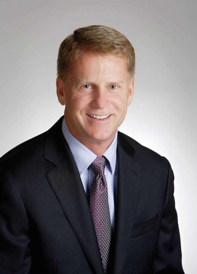 Bill Dodson