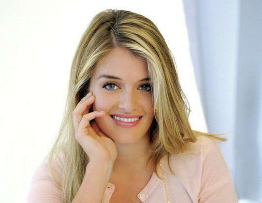 The Friends of Autistic People will celebrate its 22nd anniversary with a Harvest Party Gala featuring celebrity chef and TV host Daphne Oz on Wednesday at a private waterfront mansion. Oz will be the keynote speaker, sharing stories about parenthood and how to keep it glamorous. For information on the FAP and tickets to the event, contact fap.autismct@gmail.com, call Brita at 203-661-8510 or visit www.autisticadults.org. Photo: Ida Mae Astute / ABC