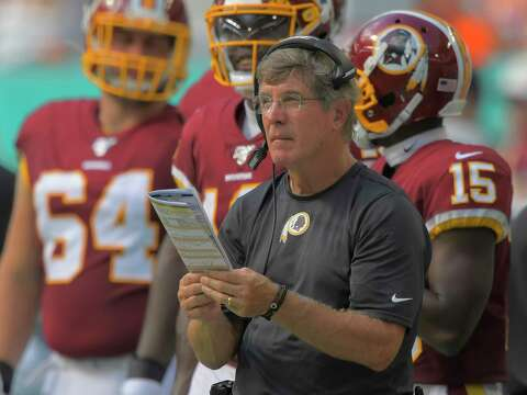 Image result for bill callahan coach