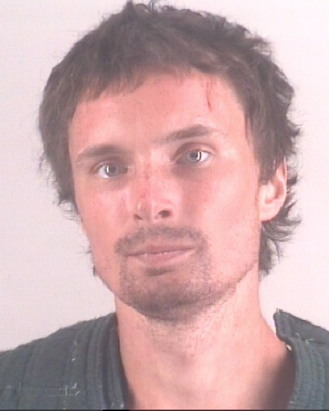 Son of Tarrant County sheriff arrested on indecent exposure charge in Arlington, reports say