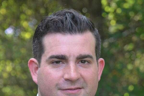 Brian Coppolo