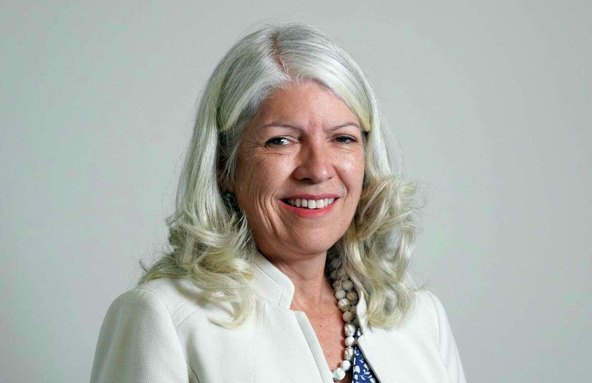 District H Councilmember Karla Cisneros
