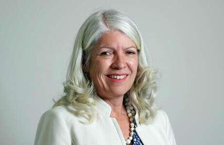 District H Councilmember Karla Cisneros Photo: Jill Karnicki, Houston Chronicle / Staff Photographer / Houston Chronicle