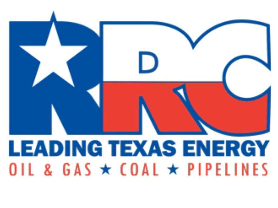 The Railroad Commission of Texas, the state agency that regulates the oil & gas industry, has a new look and several new online tools. Photo: Railroad Commission Of Texas