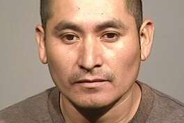 Juan Lopes, 39, of Santa Rosa, was taken into custody on Sept. 13 in connection with a 2002 rape after DNA evidence linked him to the crime, officials said.