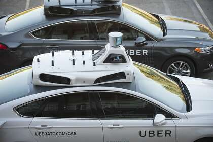 Uber lays off 350, lifting total cuts past 1,000