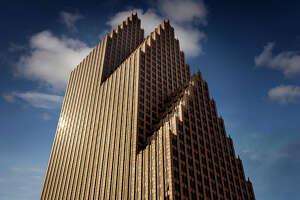 700 Louisiana will be renamed to reflect its largest tenant, TC Energy.