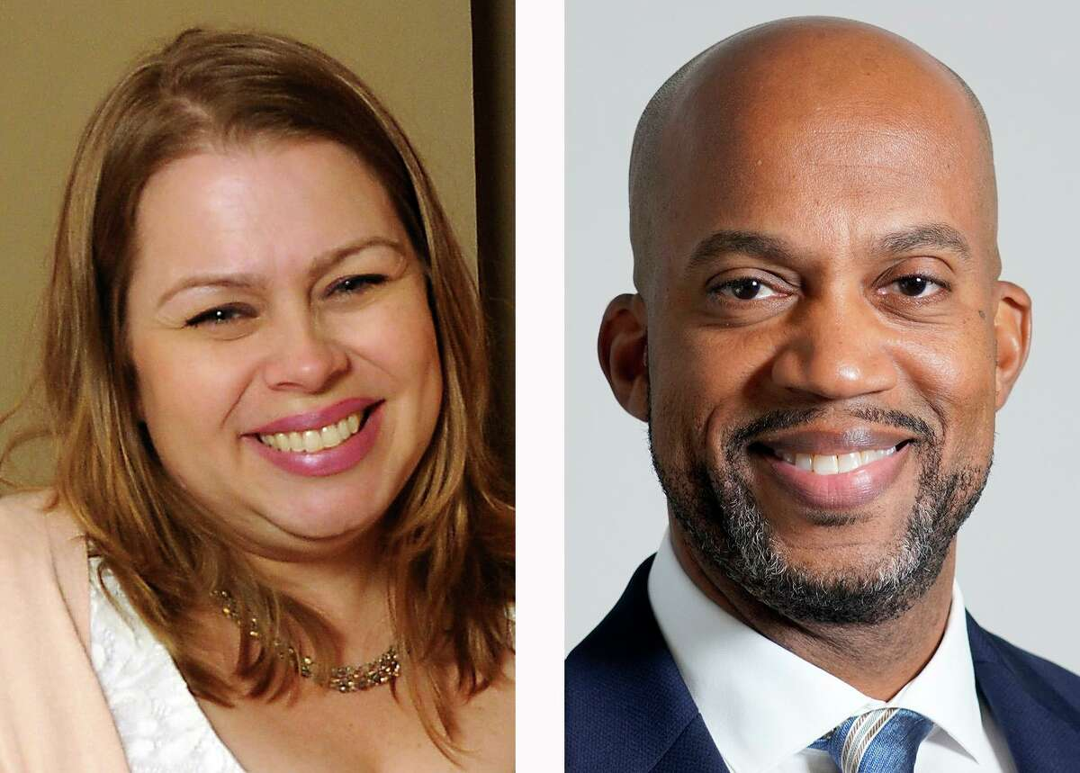 Houston ISD school board candidates Matt Barnes, running for District IV, and Judith Cruz, running for District VIII, each raised about $60,000 in donations as of early October, more than any other candidate raised at this point in the 2017 election cycle. Barnes is one of four candidates running to place outgoing HISD Trustee Jolanda Jones, and Cruz is the only challenger to incumbent Board President Diana Dávila.