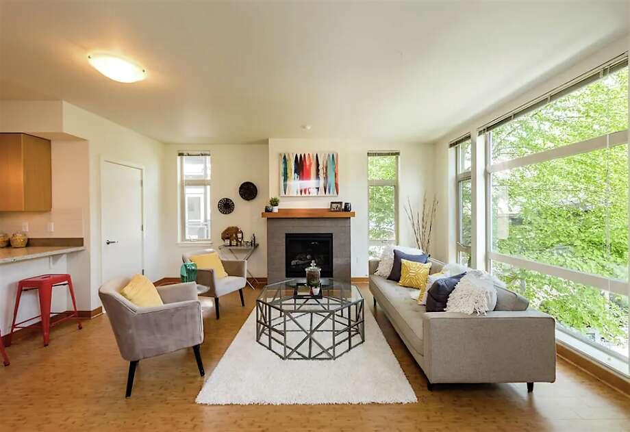 159 S. Jackson St. | Photo: Apartment Guide