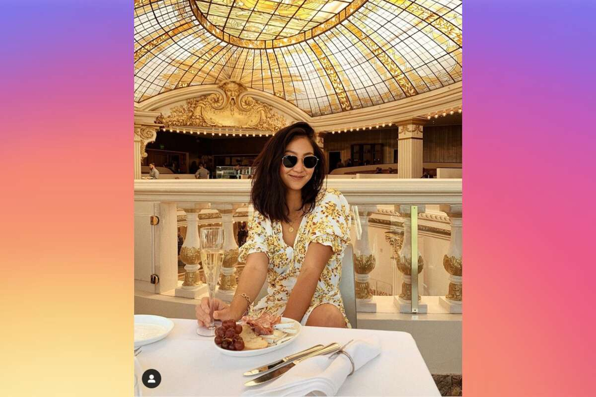 How An Sf Insurance Broker Doubles Her Income By Taking Instagram Selfies Listen for free to their radio shows, dj mix sets and podcasts. sf insurance broker doubles her income