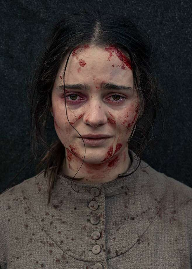 """The Nightingale"" will be screened at Rice Cinema. Photo: Causeway Films, HO / TNS / Causeway Films"