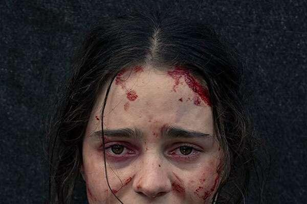 """The Nightingale"" will be screened at Rice Cinema."