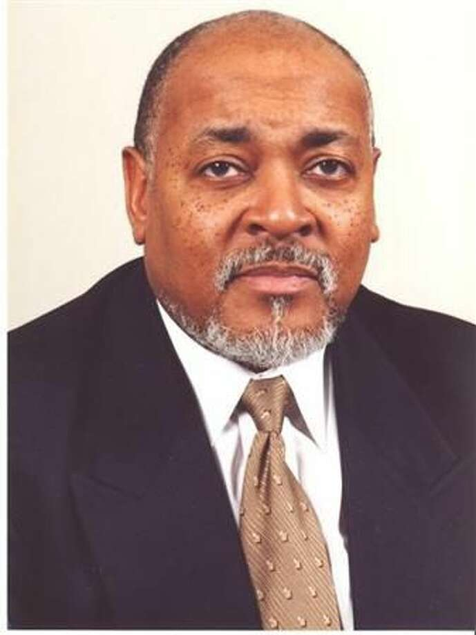 Dr. James Lewis III
