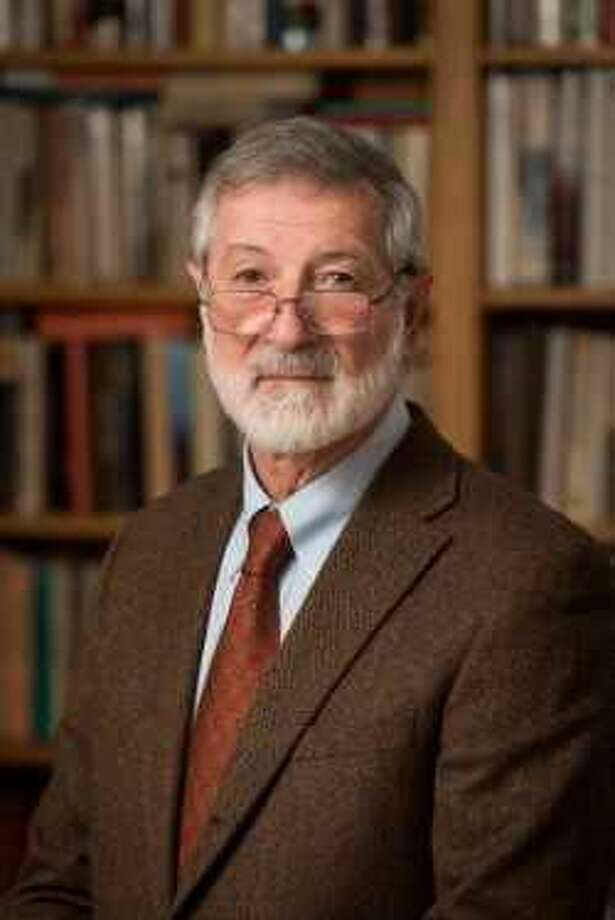 Dr. Ira Helfand, a member of the steering committee of the International Campaign to Abolish Nuclear Weapons (ICAN), will lecture at Quinnipiac University at 7 p.m. on Tuesday, Nov. 14.