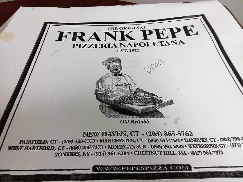 Frank Pepe Pizzeria Napoletana is starting a fundraising mechanism to give back to the community.