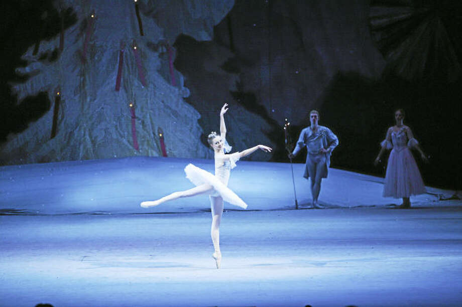 pc-bolshoi ballet ridgefield p