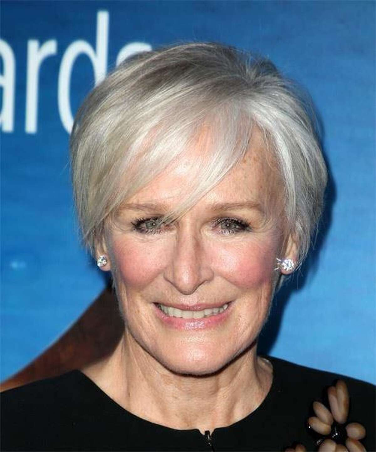 """Glenn Close may finally win an Oscar for her role in the summer film, """"The Wife,"""" opening Aug. 3."""