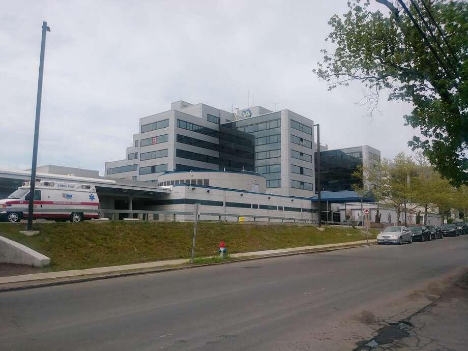 Blumenthal asks VA Inspector General to investigate sterile procedures at hospital