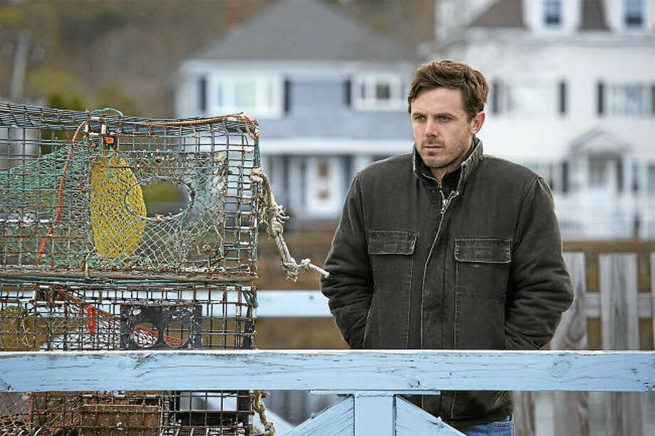 "Contributed photo A scene from ""Manchester by the Sea."""
