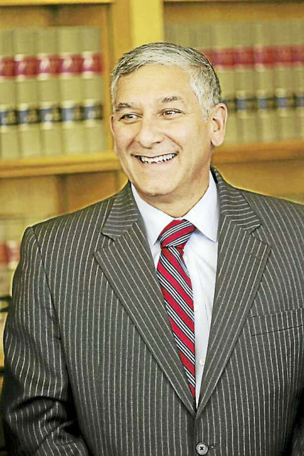 New Haven Register/Hearst Connecticut Media. State Senate President Pro Tempore Len Fasano, R-North Haven, represents the 34th Senatorial District including East Haven, Durham, North Haven and Wallingford.