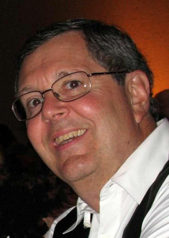 Dave Solomon