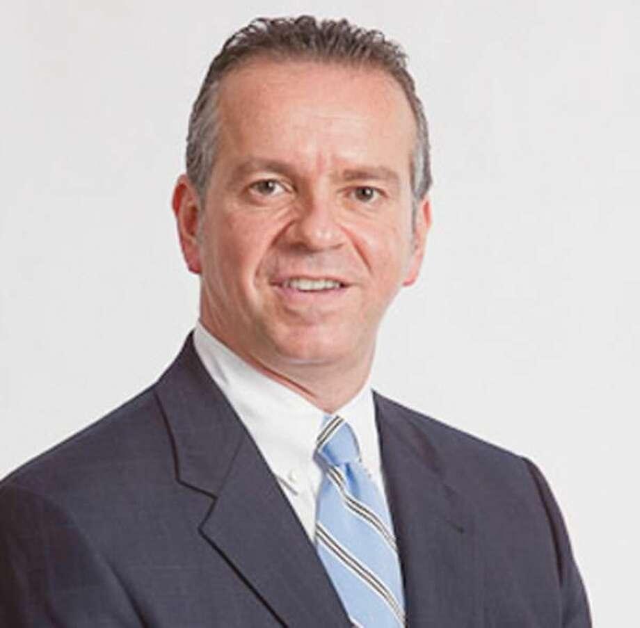 Roger J. Sciascia