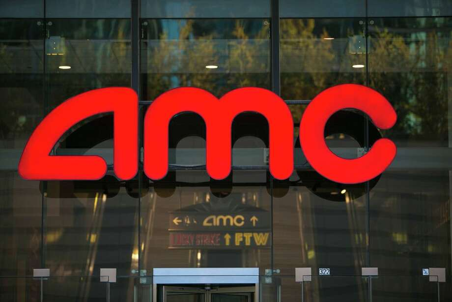 AMC is getting into the streaming game. Photo: George Rose/Getty Images