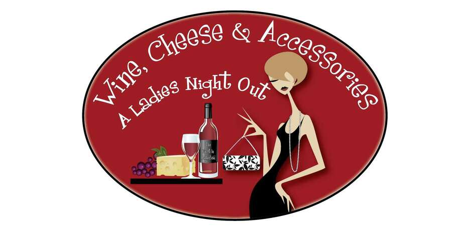 Wine, Cheese & Accessories will be held on Thursday, Oct. 17, from 6 to 10 p.m., at Founders Hall. Photo: Contributed Photo.