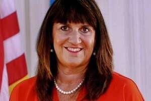 Joanne Lasse Rohrig, Republican, incumbent Milford City Clerk.