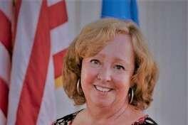 Connie Gaynor