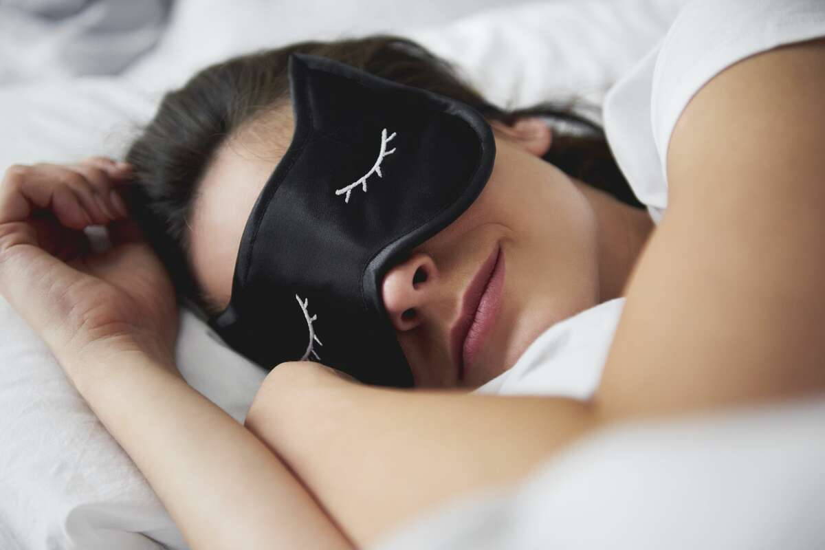 According to a report from Sleep Junkie, San Antonio is the No. 1 city in America for rest as the residents in the city had the best sleeping patterns compared to other major cities in America.