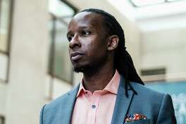 Ibram Kendi is a leading voice among a new generation of American scholars who are reinvestigating - and redefining - racism.