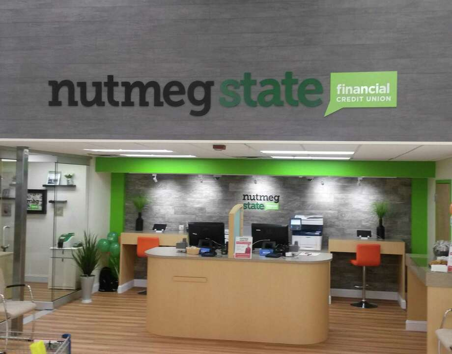 Nutmeg State Financial Credit Union recently rolled out its Fresh Start services to help people fix their credit. Photo: Contributed Photo / Contributed Photo / Connecticut Post Contributed