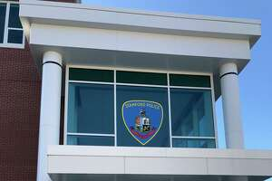 The new Stamford Police Headquarters is having an open house this weekend on Saturday, Oct. 19, from 10 a.m. to 2 p.m.