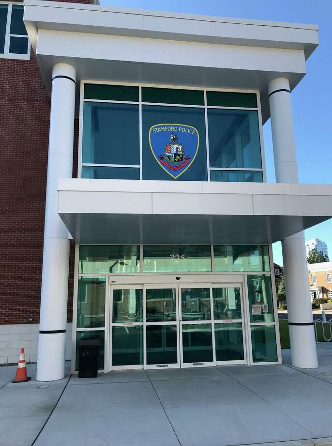 The new Stamford Police Headquarters is having an open house this weekend on Saturday, Oct. 19, from 10 a.m. to 2 p.m. Photo: Stamford Police Department / Contributed