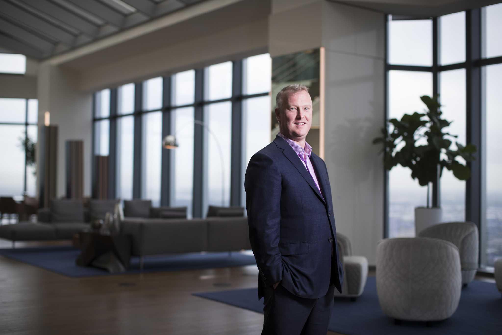 Third-quarter dealmaking slows amid rising economic anxiety