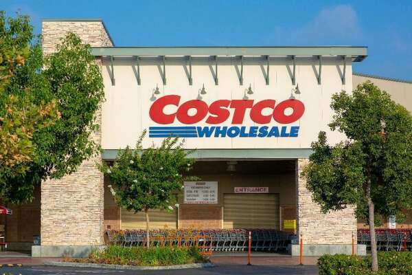 Answer #6: What is Costco? Originally called Price Club, the first Costco opened in a converted airplane hangar in 1976. While the company originally sold to small businesses, they quickly discovered there was a lot more profit to be made selling to select non-business members. In 1983 they opened the first warehouse under the Costco name, selling to the general public. This slideshow was first published on theStacker.com