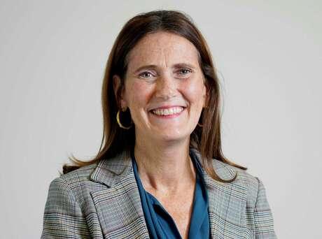 At-Large 5 Councilmember-elect Sallie Alcorn Photo: Jill Karnicki, Houston Chronicle / Staff Photographer / Houston Chronicle