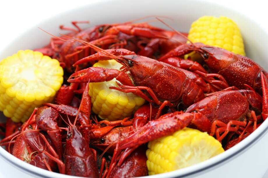 The Crawfish Critic of Montgomery County's first cook off is set for May 23 at Southern Star Brewing Co. in Conroe, 3525 N. Frazier Street. Photo: Bonchan/Getty Images/iStockphoto