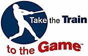 Metro-North adding Yankee Clipper service for ballgames