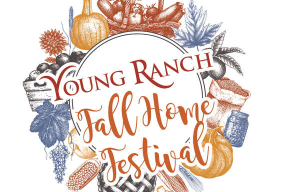 Young Ranch