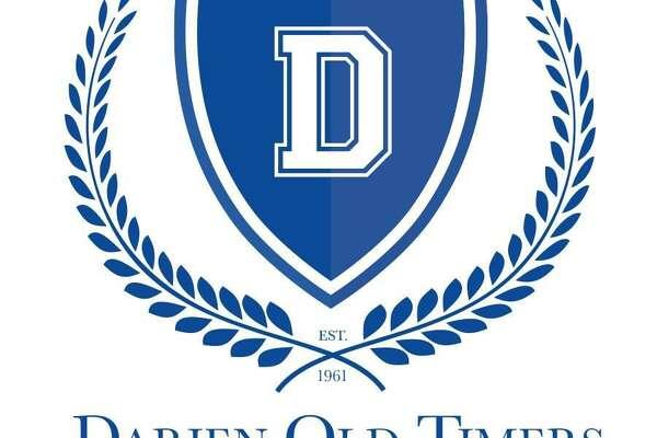 Darien Old Timer's Association