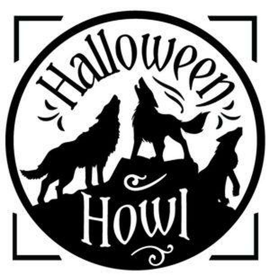 Ridgefield Parks & Recreation's Halloween Howl will be held Friday, Oct. 25, from 5:30 to 7:30 p.m., at the Recreation Center. Photo: Contributed Photo.