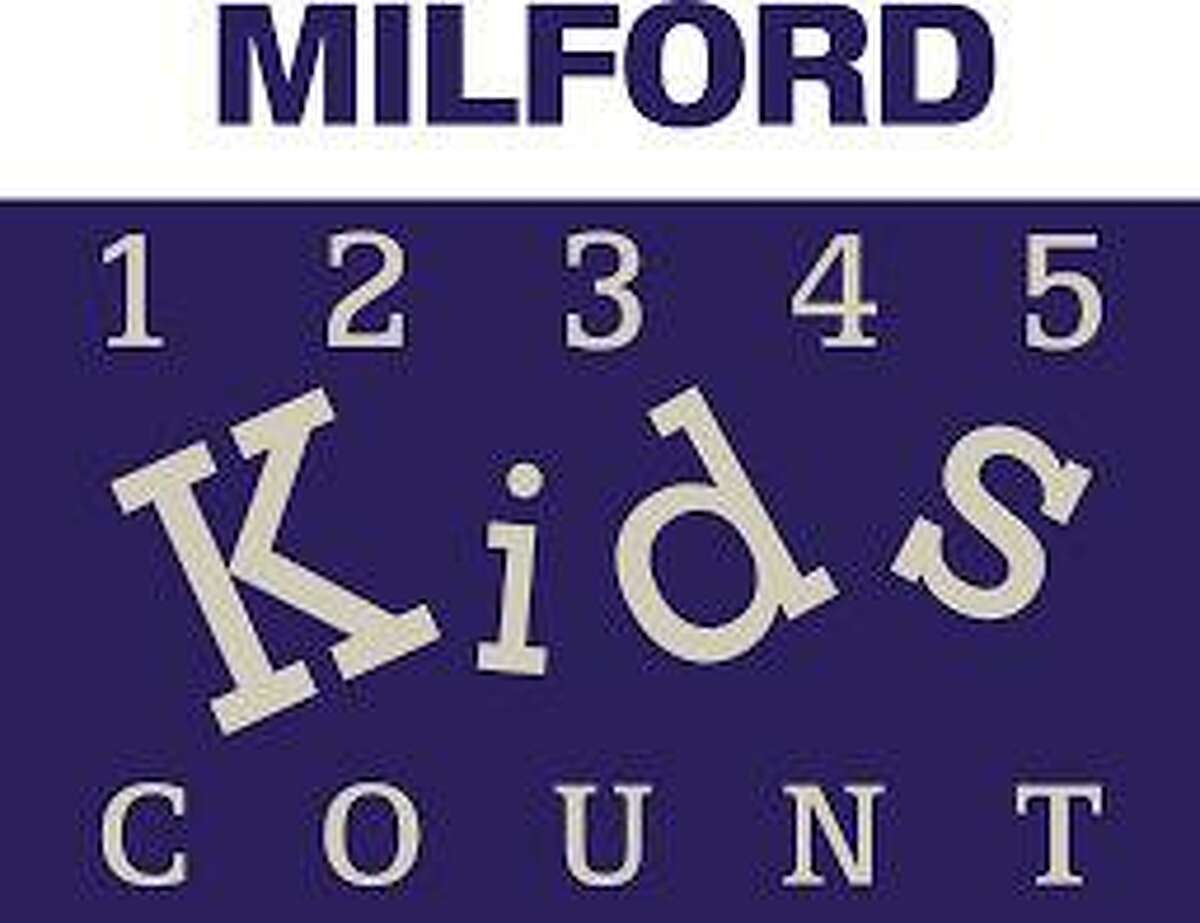 Kids Count of Milford will sponsor their annual Preschool Showcase on Saturday, Nov. 2, from 11 a.m. to 1 p.m., at Mathewson School.