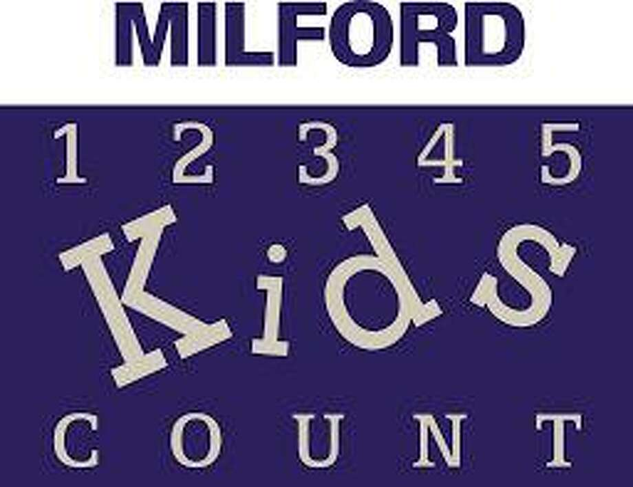 Kids Count of Milford will sponsor their annual Preschool Showcase on Saturday, Nov. 2, from 11 a.m. to 1 p.m., at Mathewson School. Photo: Contributed Photo.