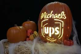 Arts and crafts chain Michaels and UPS partnered to create drop-off points for packages called UPS Access Points at the Beaumont location and more than 1,100 other stores nationwide.