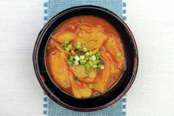 Vegan Jackfruit Carne Guisada