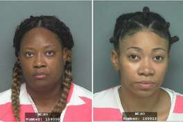 Tommieretta Gunner, 45, and daughter Keyonna Gunner, 23, both of Houston, were found guilty of injury to a child, a third-degree felony.